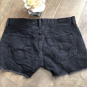 BIG STAR Joey Boyfriend Shorts 💕